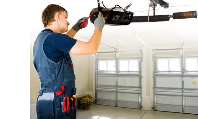 garage-door-repair-3